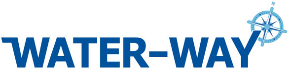 waterWayLogo